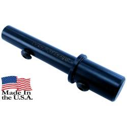 Mosin Nagant 9130 Bayonet Adapter - MADE IN THE USA