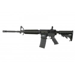 """Smith & Wesson M&P15 Sport Semi automatic 5.56 mm """"Basic"""""""