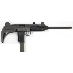 Century Arms Centurion UC-9 Carbine 9mm UZI