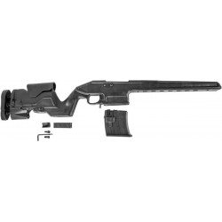 ProMag Mosin Nagant Archangel Tactical Stock - New