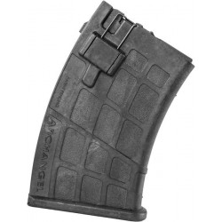 Mosin Nagant Promag Archangel 10rds Magazine - Made in USA