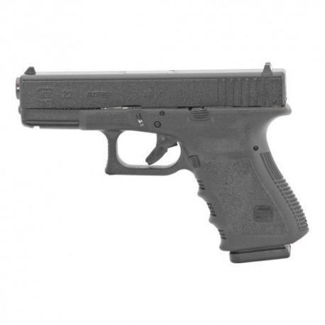 Glock 23 40 cal 13rd 2 Mags