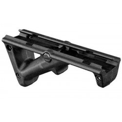 DELTAC® Tactical Angled attachment to most picatinny rail
