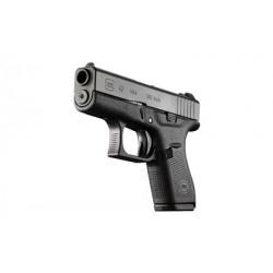 Glock 42 - G42 Austria
