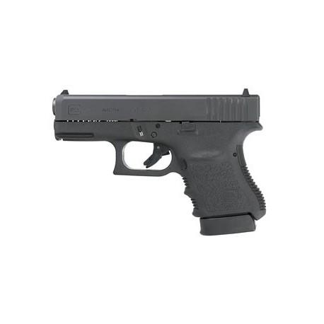 Glock 36 - G36 Austria