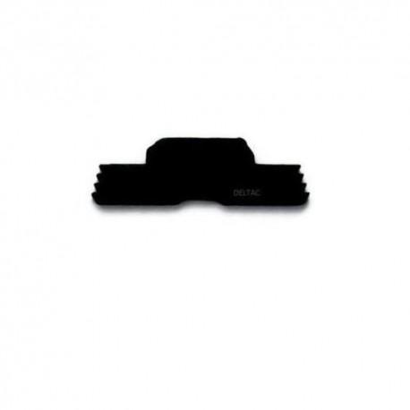 Glock Slide Lock Lever For  Gen1 to Gen4 - Made in USA by Deltac