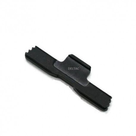 DELTAC® Extended Slide Lock Lever For Taurus PT24/7, PT111 and PT709