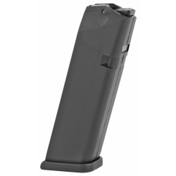 Factory Magazine For Glock 17 and Glock 34 10rd Gen1 to Gen5