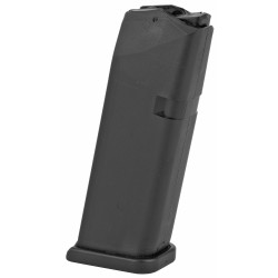 Factory Magazine For Glock 19 10rd Gen1 to Gen5