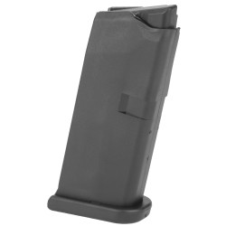 Factory Magazine For Glock 43 6rd Gen1 to Gen5