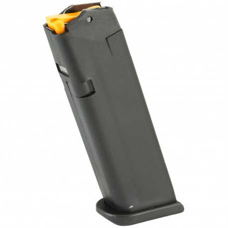 Factory Magazine For Glock 17 and Glock 34 10rd Gen5