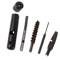 AK47 SKS AK-47 Buttstock Cleaning Kit