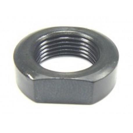 Muzzle Jam nut M15X1 RH